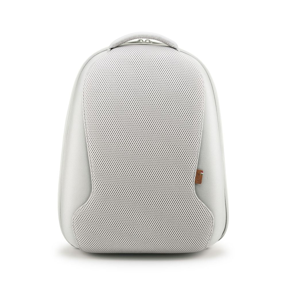 Cozistyle - ARIA City Backpack Slim - Lily White