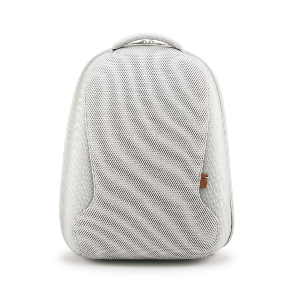 Cozistyle - ARIA City Backpack - Lily White