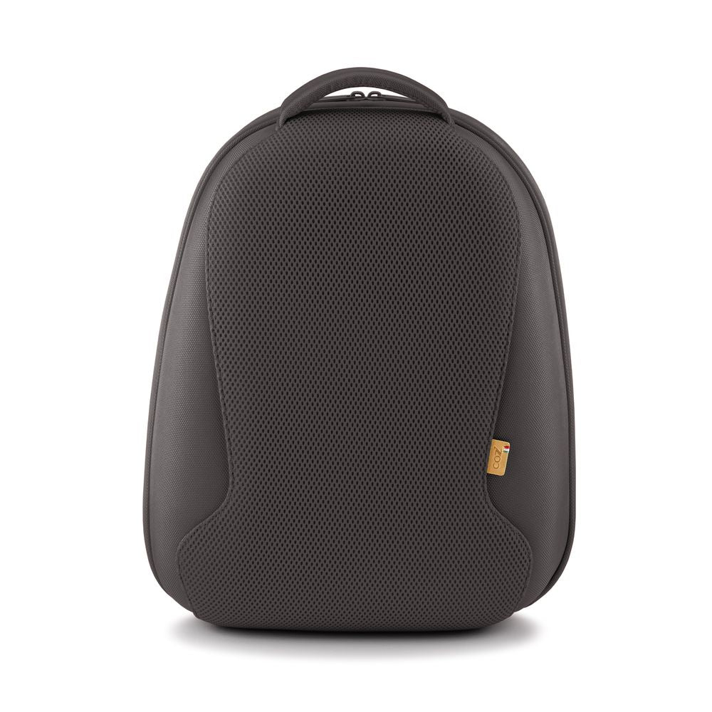 Cozistyle - ARIA City Backpack Slim - Stone Gray