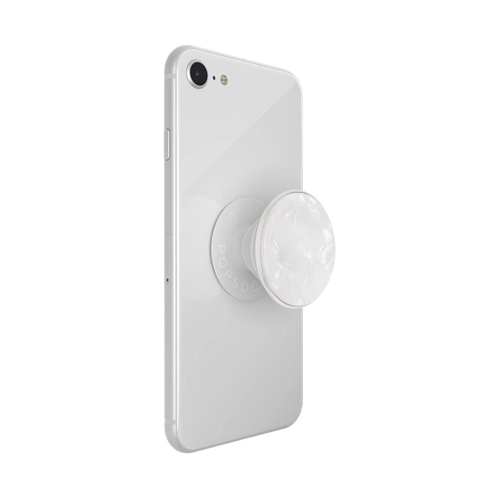 PopSockets - PopGrip Luxe