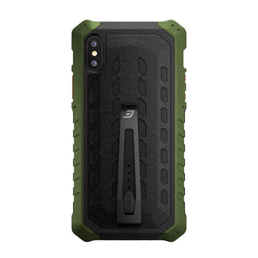 ELEMENTCASE - Black Ops for iPhone X - caseplay