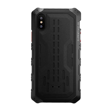 ELEMENTCASE - Black Ops for iPhone XS Max - caseplay