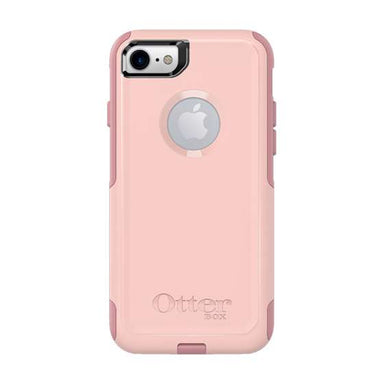 OtterBox - Commuter for iPhone 8/7 - caseplay