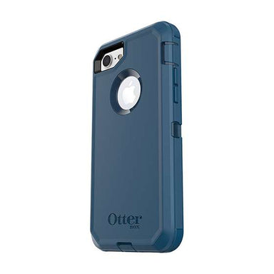 OtterBox - DEFENDER for iPhone SE 第2世代/8/7