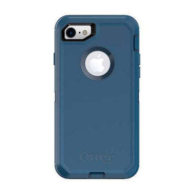 OtterBox - Defender for iPhone 8/7 - caseplay