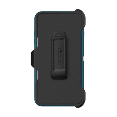 OtterBox - DEFENDER for iPhone 8 Plus/7 Plus