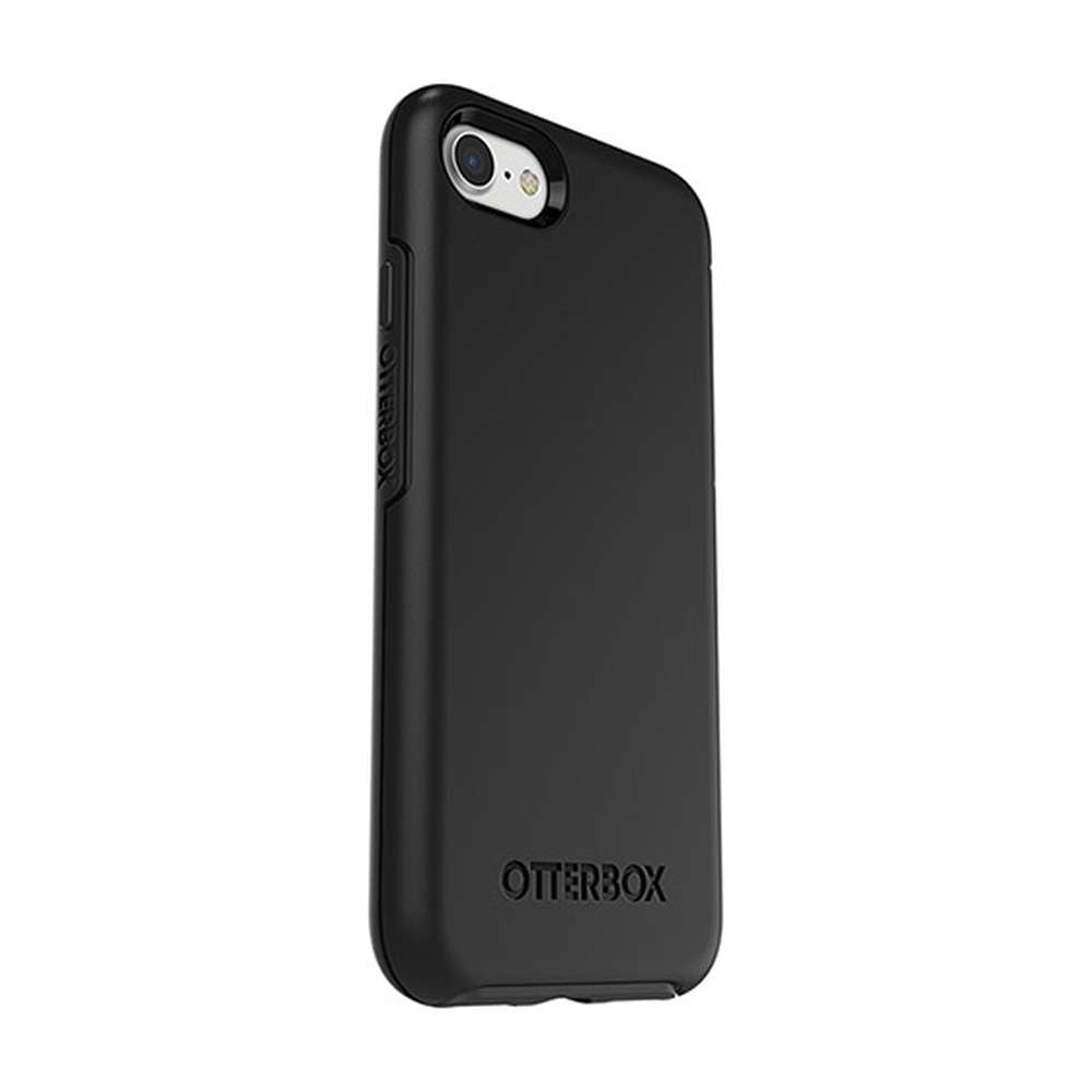 OtterBox - Symmetry for iPhone 8/7 / ケース - FOX STORE