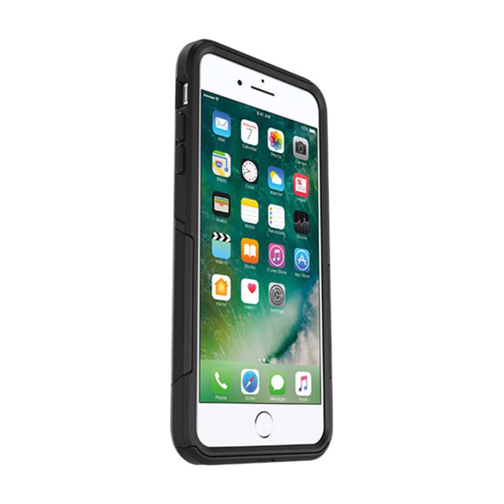 OtterBox - COMMUTER Series for iPhone 8 Plus/7 Plus / ケース - FOX STORE