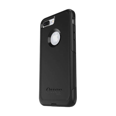 OtterBox - COMMUTER for iPhone 8 Plus/7 Plus