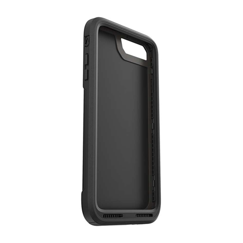 OtterBox - PURSUIT for iPhone 8 Plus/7 Plus / ケース - FOX STORE