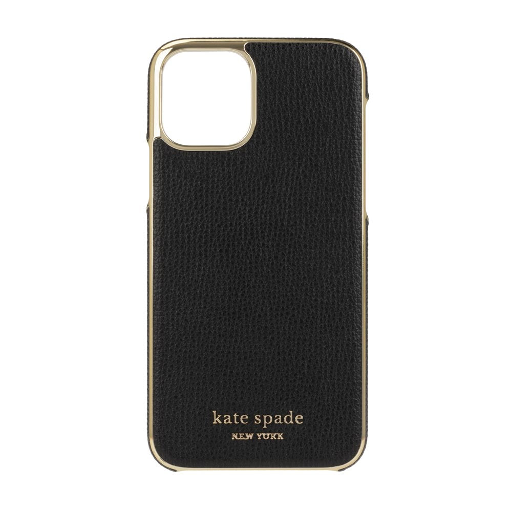 kate spade new york - Wrap Case for iPhone 11 Pro / ケース - FOX STORE