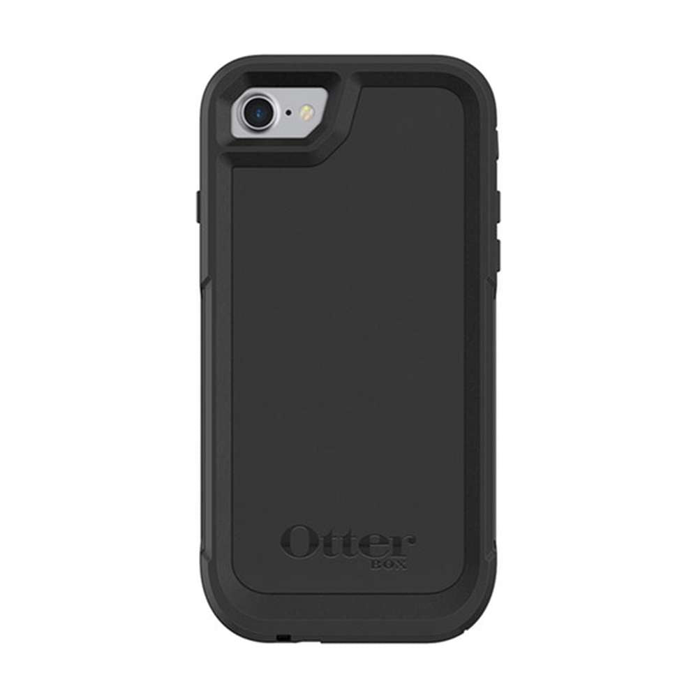 OtterBox - PURSUIT for iPhone 8/7 / ケース - FOX STORE