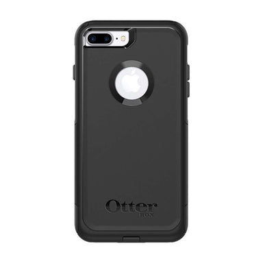 OtterBox - COMMUTER Series for iPhone 8 Plus/7 Plus