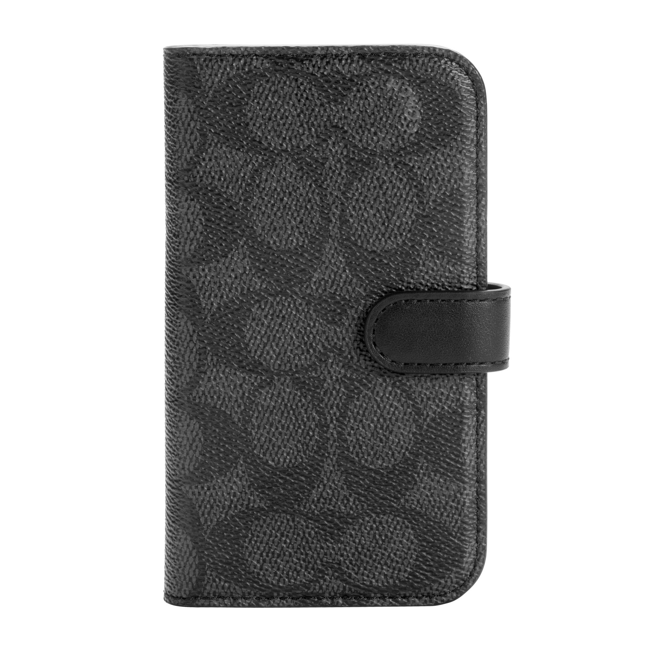 Coach - Folio Case for iPhone 12 mini