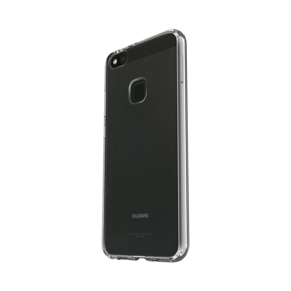 OtterBox - Clearly Protected Case For Huawei P10 lite