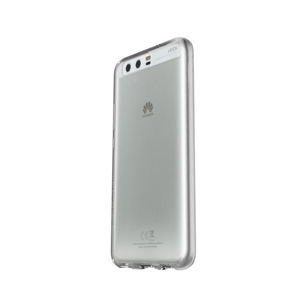 OtterBox - Clearly Protected Case For Huawei P10