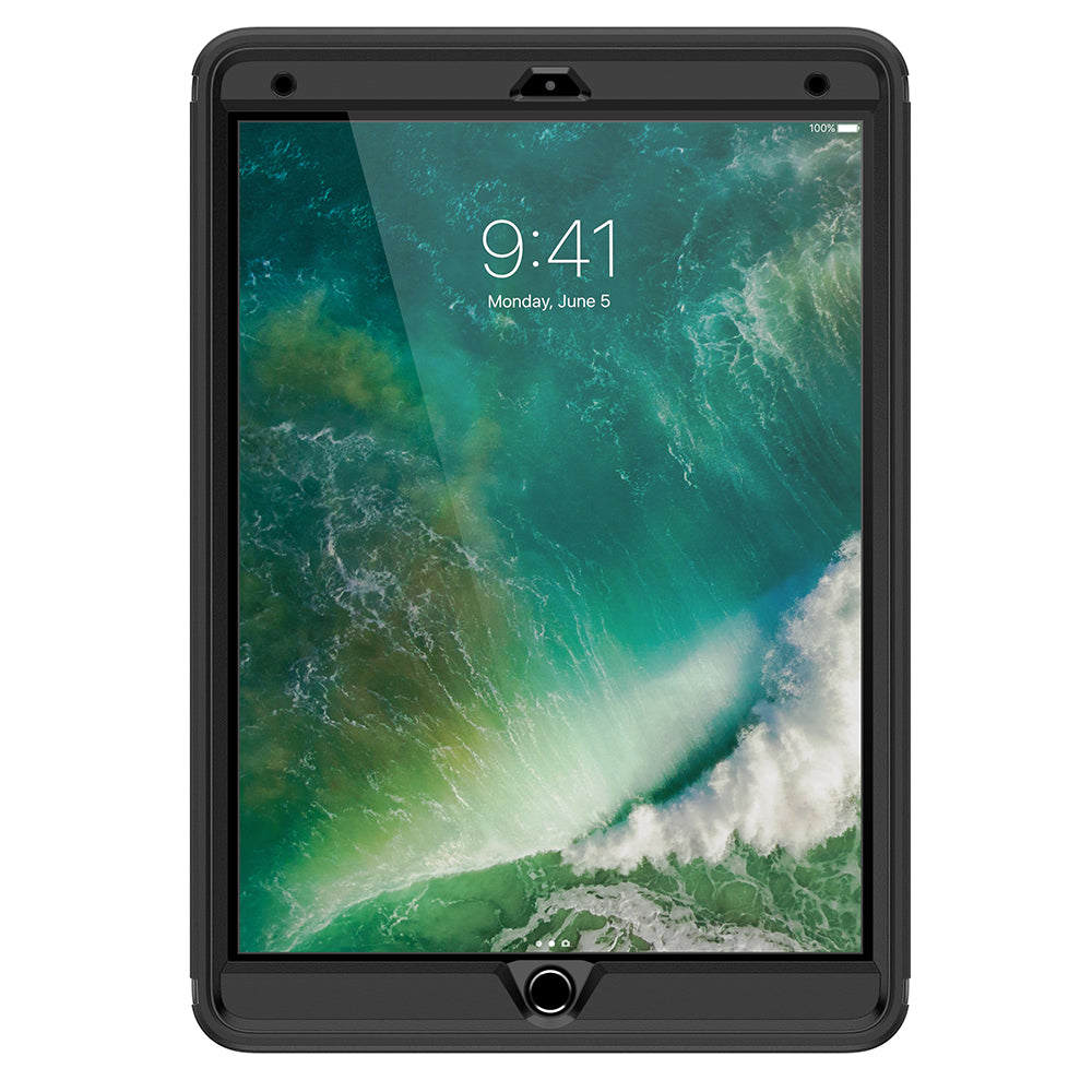 OtterBox - Defender Series for iPad Pro 10.5 / ケース - FOX STORE