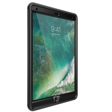 OtterBox - DEFENDER for iPad Pro 10.5