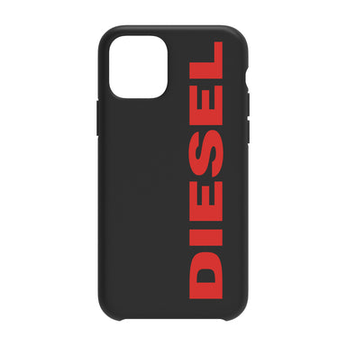 Diesel - Printed Co-Mold Case [ Logo ] for iPhone 11 Pro / ケース - FOX STORE