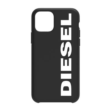 Diesel - Printed Co-Mold Case [ Logo ] for iPhone 11 Pro