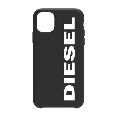 Diesel - Printed Co-Mold Case [ Logo ] for iPhone 11