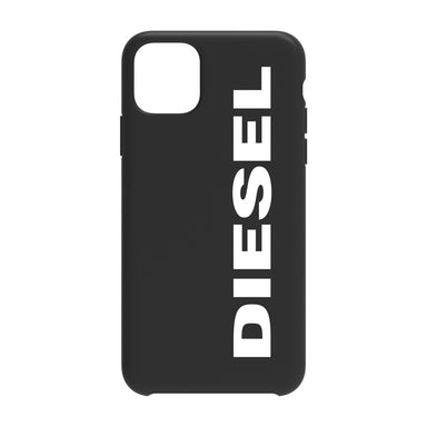 Diesel - Printed Co-Mold Case [ Logo ] for iPhone 11 Pro Max