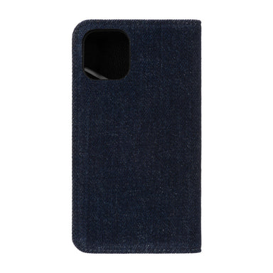 Diesel - 2-in-1 Folio Case for iPhone 11 Pro - caseplay