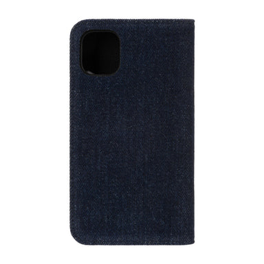 Diesel - 2-in-1 Folio Case for iPhone 11 - caseplay