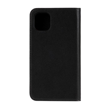 Diesel - 2-in-1 Folio Case for iPhone 11 Pro Max / ケース - FOX STORE