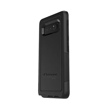OtterBox - COMMUTER for Galaxy Note 8