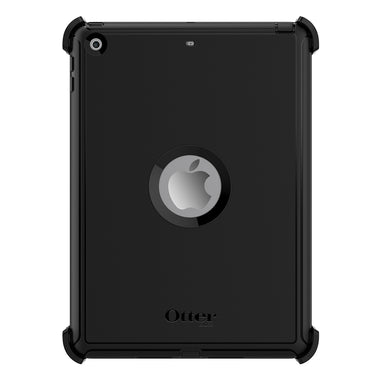 OtterBox - Defender Series for iPad 5th & 6th Gen