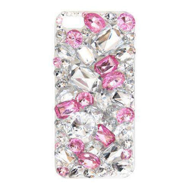 DRESSTIC - JEWEL DROP for iPhone 6/6s - caseplay