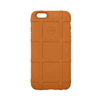 MAGPUL - Field Case for iPhone 6 Plus/6s Plus