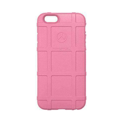 MAGPUL - Field Case for iPhone 6/6s / ケース - FOX STORE