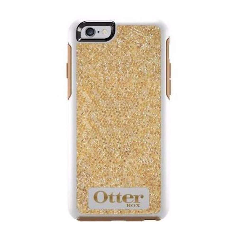 OtterBox - CRYSTAL EDITION for iPhone 6s/6 / ケース - FOX STORE