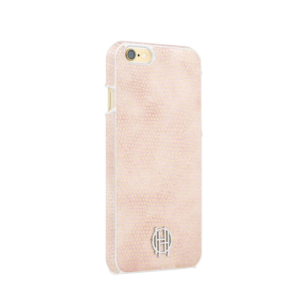 House of Harlow - SNAP Case for iPhone 6s/6