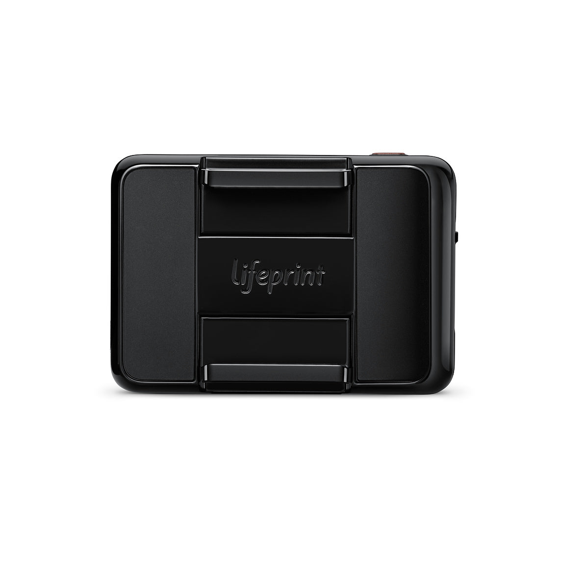 Lifeprint -  2x3 Instant Print Camera / ガジェット - FOX STORE