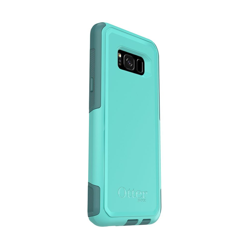 OtterBox - Commuter Series For Galaxy S8+