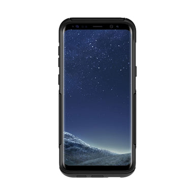 OtterBox - COMMUTER for Galaxy S8+