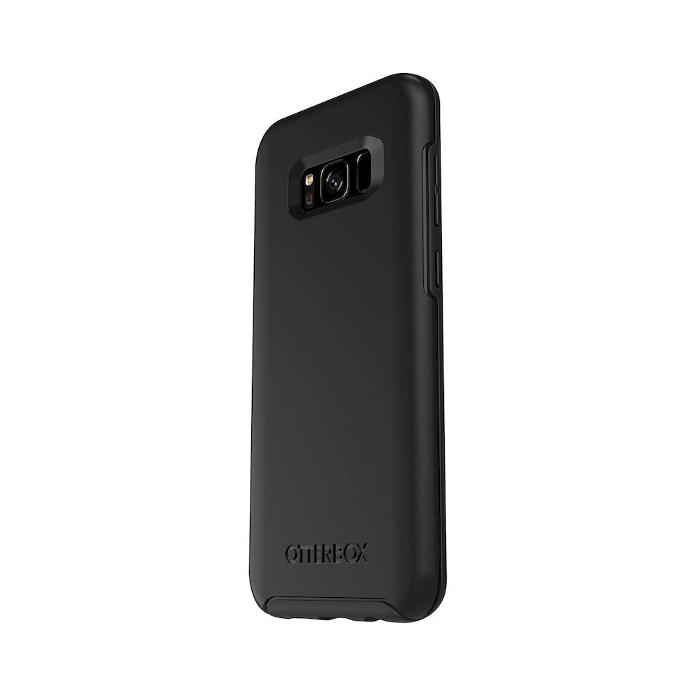 OtterBox - Symmetry Series For Galaxy S8+