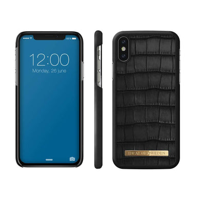 iDeal - Capri & Como Case for iPhone XS/X
