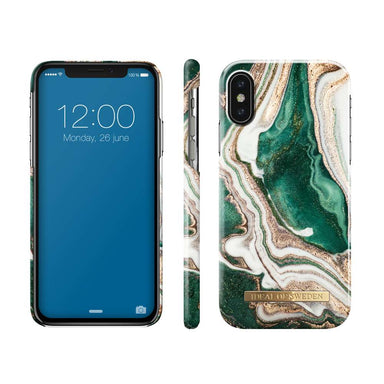 iDeal - Fashion Case for iPhone XS/X