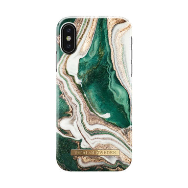 iDeal - Fashion Case for iPhone XS/X / ケース - FOX STORE