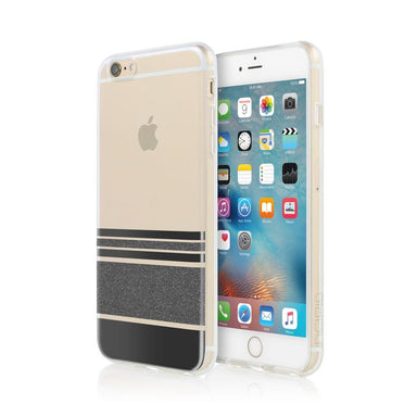 INCIPIO - incipio design series<Wesley Stripes for iPhone 6 Plus/6s Plus> - caseplay