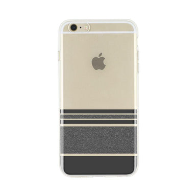 INCIPIO - incipio design series<Wesley Stripes for iPhone 6 Plus/6s Plus>