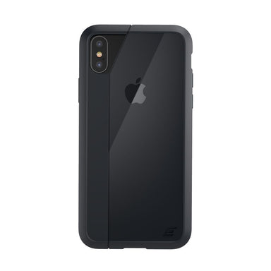ELEMENTCASE -  Illusion for iPhone XS Max / ケース - FOX STORE