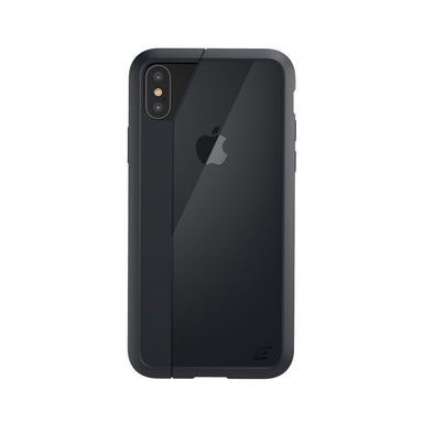 ELEMENTCASE -  Illusion for iPhone XS/X / ケース - FOX STORE