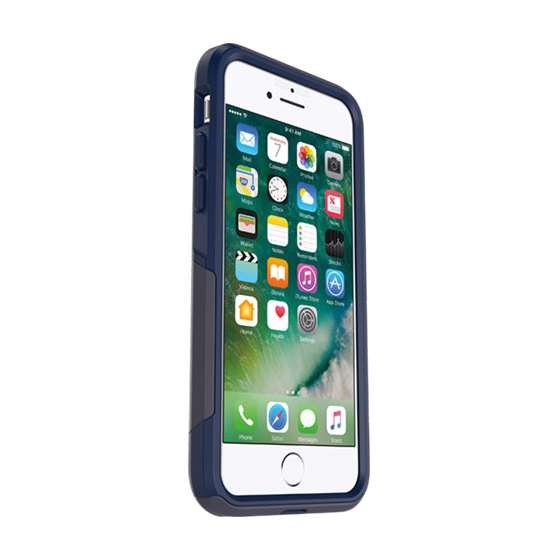 OtterBox - Commuter for iPhone 8/7 / ケース - FOX STORE