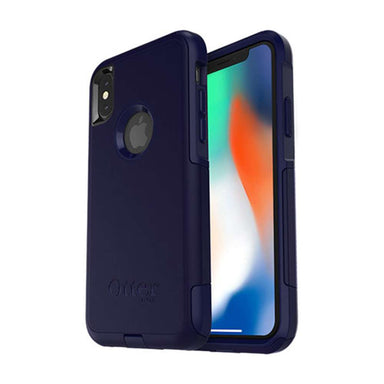OtterBox - Commuter Series for iPhone XS/X - caseplay