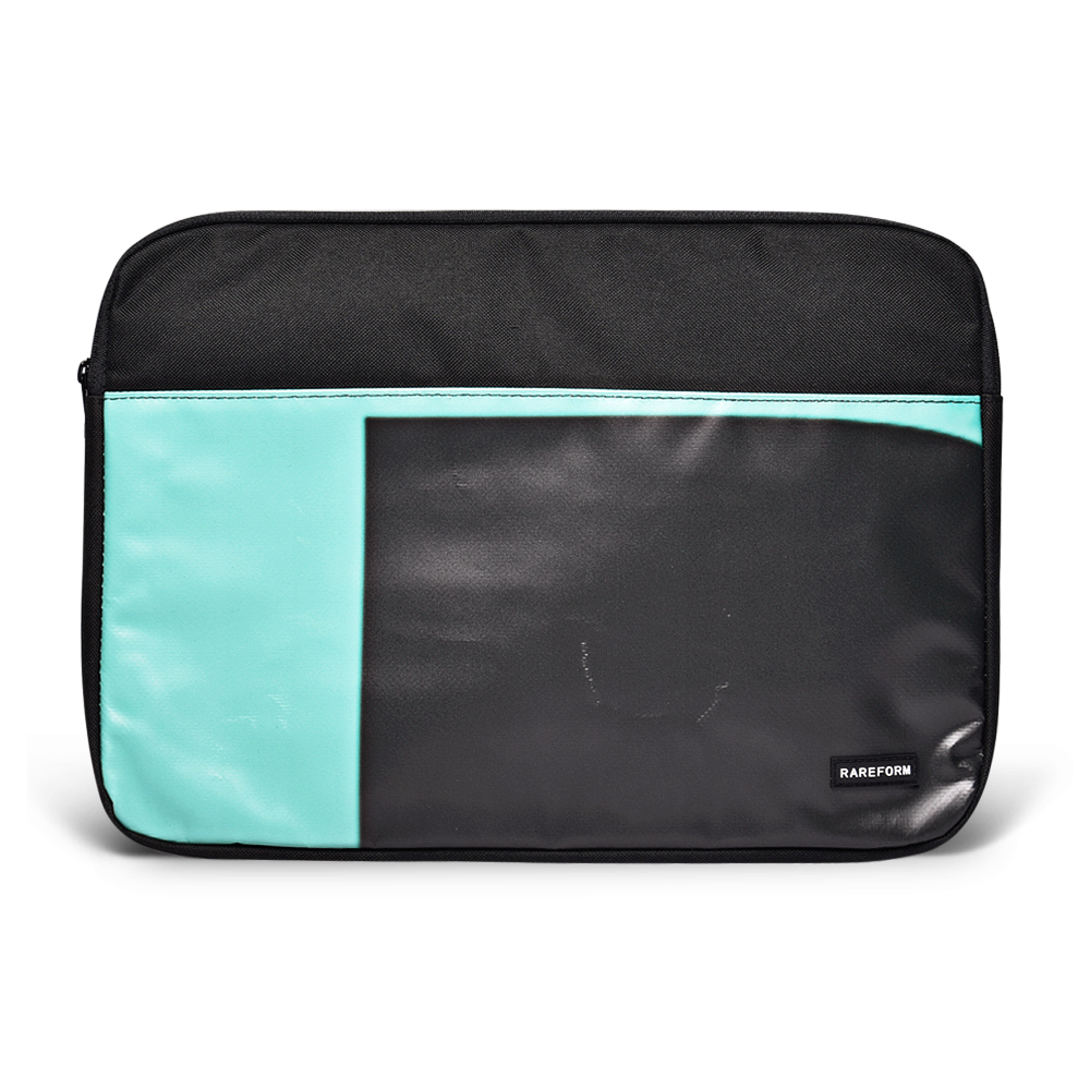 RAREFORM - 15inch Laptop Sleeve [ Cool / JPLS15-0005 ]